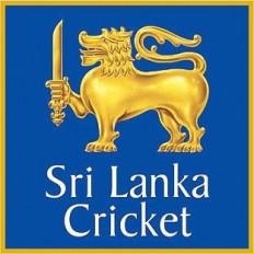 टेस्ट सीरीज के लिए पाकिस्तान पहुंची श्रीलंकाई टीम
