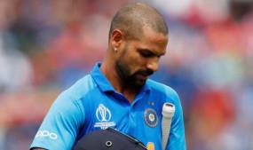 श्रीकांत ने कहा-धवन को भूलकर टी-20 में राहुल को आजमाने का वक्त