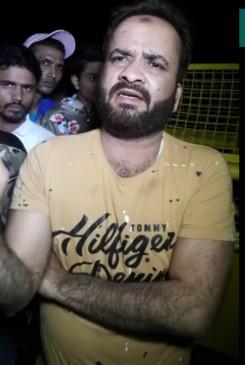 दिल्ली में तीन किशोरों की संदिग्ध मौत, हत्या या हादसा? घेरे में पुलिस!
