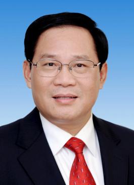 चीनी प्रधानमंत्री और यूरोपीय आयोग के अध्यक्ष के बीच वार्ता