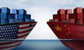 अमेरिका से आयातित कुछ सामानों पर लगाए टैरिफ रद्द : चीन