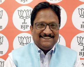 रघुवर को हराने की क्षमता सरयू में नहीं, पहले चरण से ही पार्टी को मिली बढ़त: भाजपा