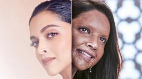 दीपिका पादुकोण अभिनीत फिल्म 'छपाक' का ट्रेलर आज होगा रिलीज!