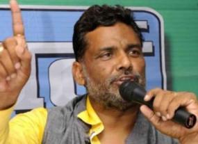 ये नेता हैदराबाद एनकाउंटर में शामिल हर पुलिसकर्मी को देगा 50,000 रु का इनाम