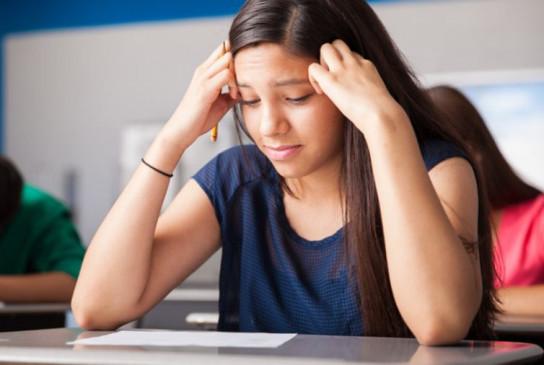 10वीं और 12वीं के छात्र Board Exams में अपनाएं ये टिप्स, मिलेगी बड़ी सफलता