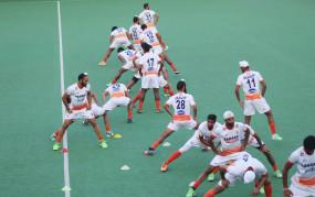 टोक्यो ओलंपिक : भारतीय पुरुषों का पहला मैच न्यूजीलैंड से, महिलाएं नीदरलैंड्स से भिड़ेंगी