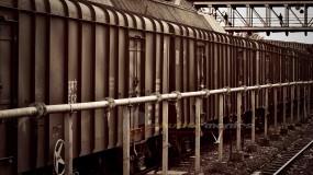 मालगाड़ियों के लिए सालवा तक बनने वाला रेल कॉरिडोर अटका, लग सकता है लंबा समय