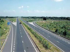 फडणवीस सरकार की हाइब्रिड एन्यूटी मॉडल सड़क परियोजना पर रोक
