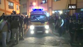 उन्नाव गैंगरेप पीड़िता की हालत गंभीर, एयरलिफ्ट कर लाया गया दिल्ली