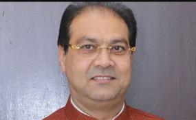 दानिश कनेरिया असल में दिनेश, भारत में उनका स्वागत: योगी के मंत्री