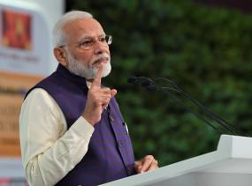 एक-दूसरे से सीख सकते हैं शहरी व ग्रामीण छात्र : प्रधानमंत्री मोदी