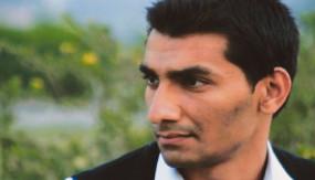 अमेरिकी आयोग ने पाकिस्तानी शिक्षक का नाम वैश्विक पीड़ितों की सूची में डाला