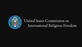 नागरिकता संशोधन बिल पर अमेरिकी आयोग चिंतित, कहा- गलत दिशा में लिया खतरनाक मोड़