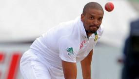 इंग्लैंड टेस्ट के बाद इंटरनेशनल क्रिकेट से संन्यास लेंगे फिलेंडर