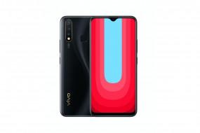 Vivo U20 का 8GB रैम वेरिएंट अगले सप्ताह हो सकता है लॉन्च
