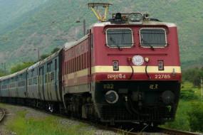 नागपुर-राजकोट और पुणे वाया वर्धा 12 साप्ताहिक विशेष ट्रेनें, अतिरिक्त अस्थायी कोच की भी सुविधा