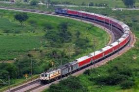 पुरी-साईं नगर शिर्डी-पुरी नागपुर, वर्धा, गोंदिया होकर 8 साप्ताहिक विशेष ट्रेनें, जानिए 10 विमान क्यों हुए लेट