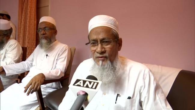 ममता सरकार के मंत्री को बांग्लादेश में नहीं मिली एंट्री, वीजा देने से इनकार