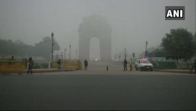 दिल्ली में सर्दी ने तोड़ा 22 साल का रिकॉर्ड, लगातार भीषण ठंड वाले 10 दिन दर्ज किए