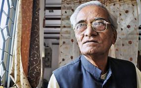 लेखक मुजतबा हुसैन ने नागरिकता कानून को लेकर जताया विरोध, पद्मश्री सम्मान लौटाने की घोषणा