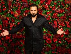 हनी सिंह ने 'पीयू दट के' से मचाया सोशल मीडिया पर धमाल, फैंस को आ रहा पसंद