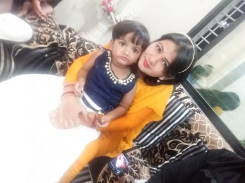 नागपुर में ट्रिपल तलाक, दहेज की मांग और एक्सीडेंट के बाद पति ने साथ में रखने से किया इंकार