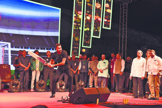 टीम इंडिया के लिए खेलना गर्व की बात : हार्दिक पंड्या