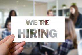 देश में नवंबर में पैदा हुईं 14.33 लाख नई नौकरियां