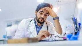 मनपा: 27 डॉक्टरों ने स्टाम्प पर लिखकर दिया, अब नहीं करेंगे निजी प्रैक्टिस
