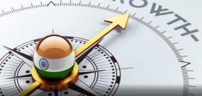 Economy: अमेरिकी-ईरान तनाव से भारत के 5 ट्रिलियन डॉलर सपने को लग सकता है झटका