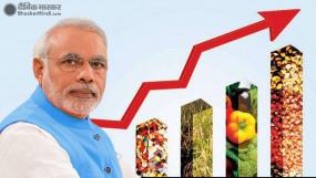 C-voter survey: 72 प्रतिशत भारतीयों को लगता है मोदी राज में बढ़ी महंगाई