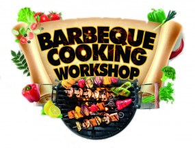 12 जनवरी को होगा ऑथेंटिक बारबेक्यू कुकिंग वर्कशॉप का आयोजन, बताई जाएंगी नई तकनीकें