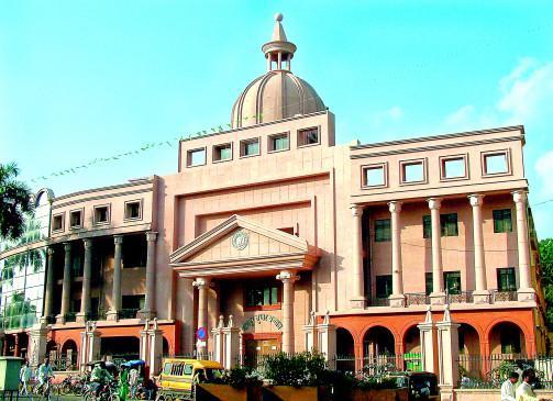 Nit ने रद्द की नागपुर सहकारी अस्पताल के भूखंड की लीज, 30 दिन में करना होगा खाली