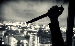 कोलकाता: NRC से इतना डरा युवक कि आत्महत्या की कोशिश, परिवार पर भी किया चाकू से हमला