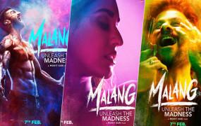 Malang Trailer: दमदार है आदित्य का एक्शन और दिशा की हॉटनेस, लूट लेगी आपकी दिल