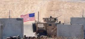 अफगानिस्तान: कंधार में बम धमाके में मारे गए दो अमेरिकी सैनिक, तालिबान ने ली जिम्मेदारी