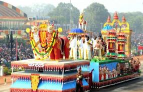 गणतंत्र दिवस परेड: बंगाल, महाराष्ट्र और बिहार के बाद केरल की झांकी रिजेक्ट, विपक्ष ने साधा मोदी सरकार पर निशाना