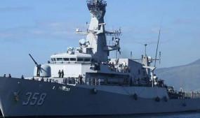 तनाव: अब इंडोनेशिया और चीन भी जंग के मुहाने पर, विवादित द्वीप पर फाइटर जेट्स और जंगी जहाज तैनात
