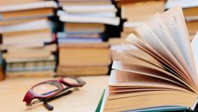 12178 अभ्यर्थियों ने दी टीईटी परीक्षा, MBA को लेकर एआईसीटीई ने जारी किया नोटिफिकेशन