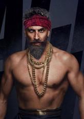 अक्षय ने आमिर के लिए टाली बच्चन पांडेय की रिलीज