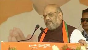 अमित शाह 12 को जबलपुर में सीएए पर करेंगे जनसंवाद