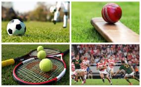 स्टोरी: जानें, क्रिकेट के अलावा इन 9 खेलों के बारे में जिनका जनक रहा है इग्लैंड