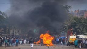 अपील: 154 पूर्व जजों-आर्मी अफसरों ने राष्ट्रपति को लिखी चिट्ठी, CAA के नाम पर हिंसा फैलाने वालों पर कार्रवाई की मांग की