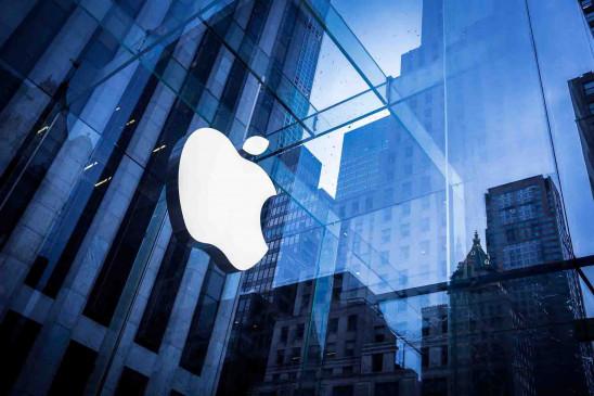 रिपोर्ट: Apple इस साल लॉन्च कर सकती है नए बजट iPhones!