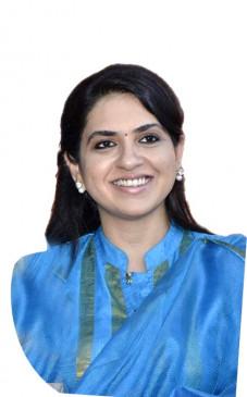 प्रसार भारती में शायना एनसी की नियुक्ति, प्रदेश में 1 फरवरी से सरकारी खरीदी पर रोक