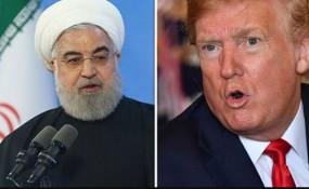 बगदाद: अमेरिकी दूतावास के पास रॉकेट से हमला, तनाव का भारत से संबंधों पर असर नहीं होगा- ईरानी मंत्री