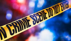 दो पुलिसकर्मियों पर हमला, जानिए-उपराजधानी में किस तरह बढ़ रहा क्राइम का ग्राफ