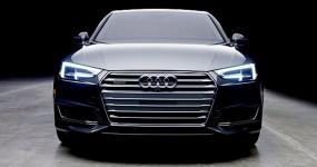 रिपोर्ट: Audi बंद करेगी डीजल इंजन वाली कारों की बिक्री, जानें क्या है कारण