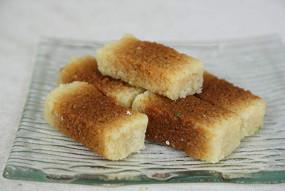 बसंत पंचमी: मीठे में बनाएं मिल्क केक, आसान है रेसिपी