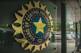 क्रिकेट: बीसीसीआई ने सीनियर महिला क्रिकेटरों के लिए अनुबंध की घोषणा की